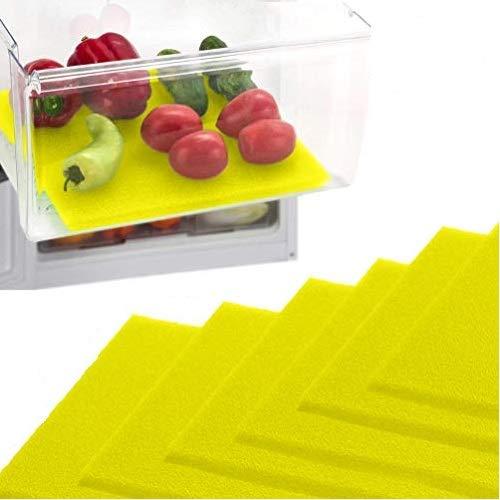 Dualplex Fruit & Veggie Life Extender Liner for...