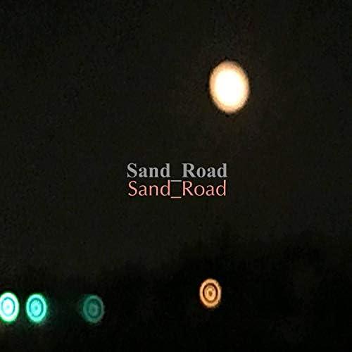 Sand Road