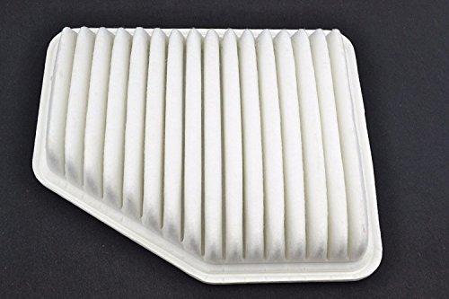 Ruche Aftermarket Filtre Moteur de Rechange pour panneau Scion rigide Filtre à air ca10169 a3104 C f026400188 pour Toyota ES350/17801-ad010 17801–31120 88975799