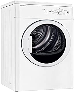 Best whirlpool washer n dryer set Reviews