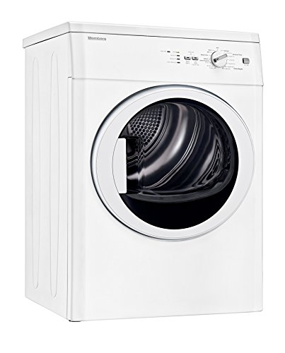 Blomberg Compact Vented Dryer