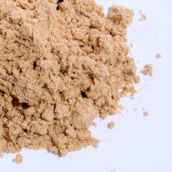 JHC 粉末炒り玄米粉 (300g)