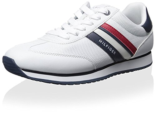Tommy Hilfiger Mallorca Shoe