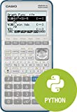 Casio Graph35+E II Calculatrice Graphique Python