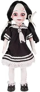 Mezco Toyz Living Dead Dolls Series 11 Maggot
