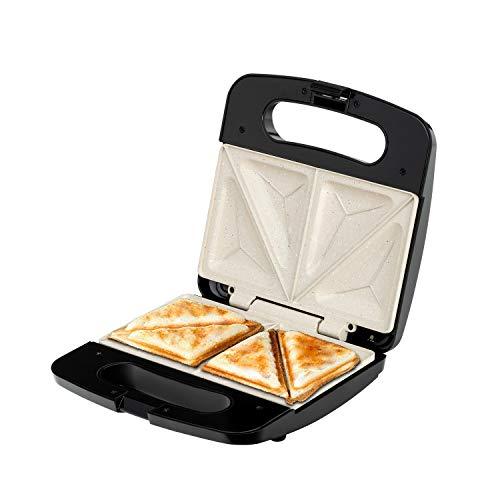 IKOHS STONE TOAST 750 - Sandwichmaker