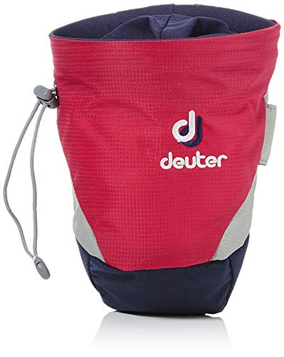 Gravity Chalk Bag II 5313 magenta-navy -