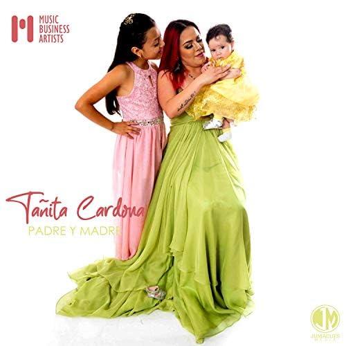 Tañita Cardona