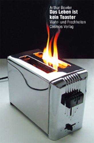 toaster lidl schweiz