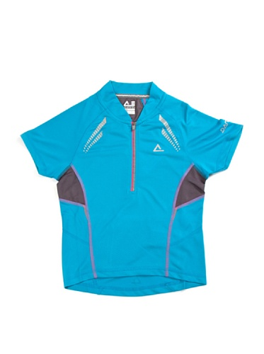 CAGO dare2b Youth Outcome Jersey 176 Kinder