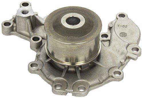 Airtex 9365 Wasserpumpe
