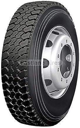 245/70R19.5 LRH 16 Ply Roadlux R509 OS Drive 24570195 245 70 R19