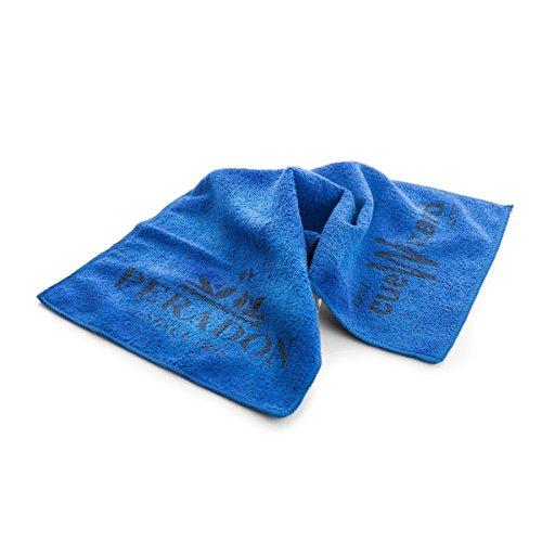 Peradon Microfibre Cue Towel * *