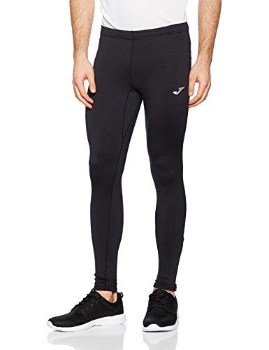 Pantalones térmicos, Hombre Joma Skin