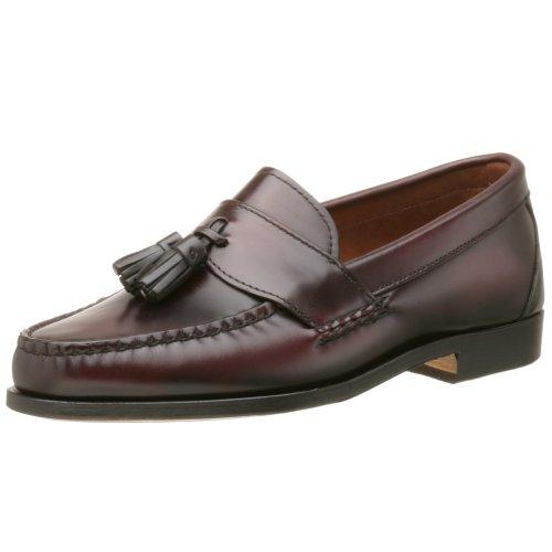 88d84d520e4 Limited availability Allen Edmonds Men s Stowe Tassel Loafer