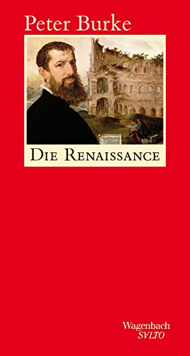 Die Renaissance (Salto)