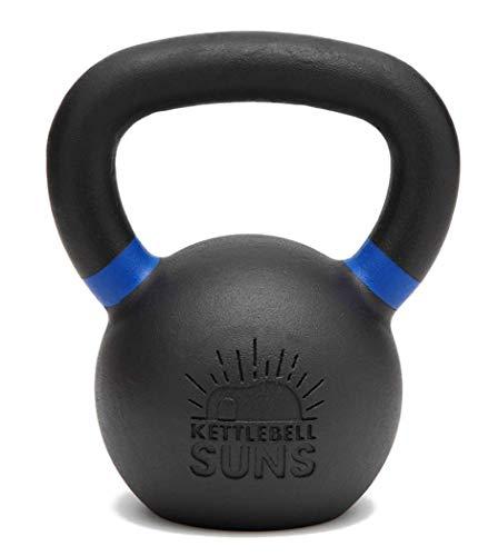 ケトルべル・サンズ(Kettlebell Suns) ケトルベル 12kg