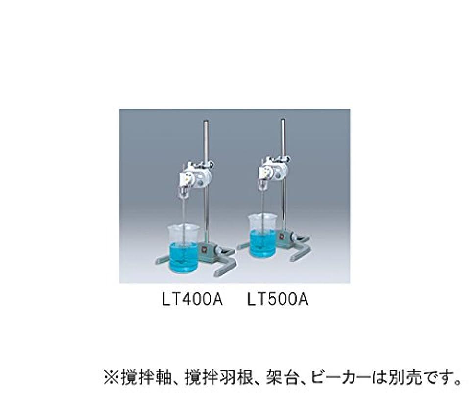 境界沈黙モザイクヤマト科学 ラボスターラー 61-9661-09/LT400B