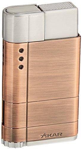 encendedor xikar fabricante Xikar