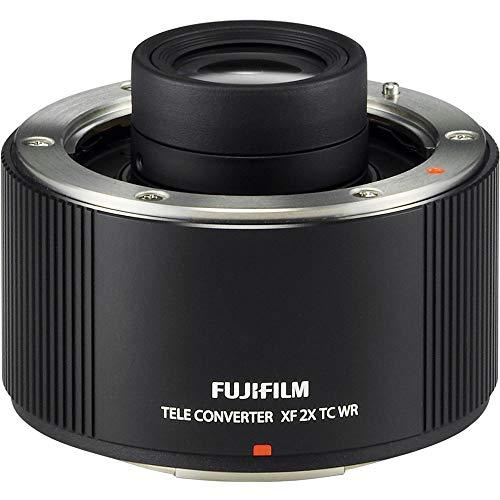 Fujifilm XF 2X TC WR Telekonverter