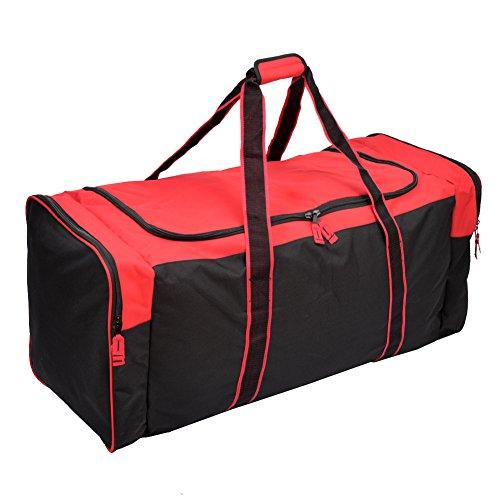 Hockey Ccm Hockey Bag - 6