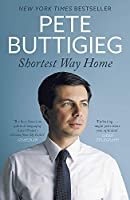 Shortest Way Home: One mayor's challenge and a model for America's future