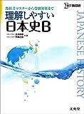 理解しやすい日本史B