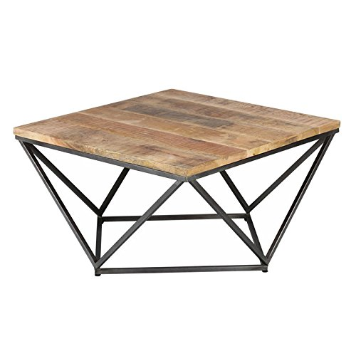 Gszfsm001/50/pcs ronds en bois tranches de disques Anneau en m/étal pour DIY anniversaire Tableau calendrier Craft