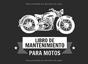 Amazon.es: Motos Electricas: Libros