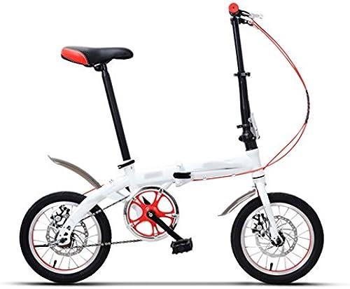 Kinder fürrad, Single Speed  alten Kind Studentenkinderwagen-Baby-fürrad