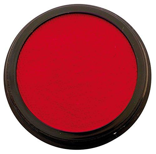Eulenspiegel L'espiègle 135662 12 ml/18 g Professional Aqua Maquillage