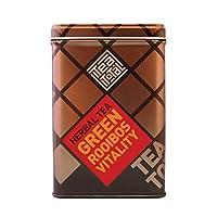 Tea Total / ティートータル ルイボス バイタリティ ティーバッグ 20包入