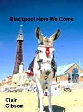 Blackpool Here We Come