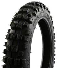 90//65-6.5 Alextry Reifen vorne hinten Schlauch 90//65//6.5 110//50//6.5 f/ür 47cc 49cc Mini Pocket Bike