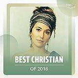 Best Christian of 2018