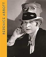 Berenice Abbott: Portraits of Modernity