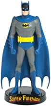 Super Friends! Batman Maquette