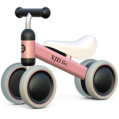 XJD Baby Balance Bikes Bicycle...
