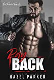 Pay Back (The Ferrari Family Book 3) (English Edition)