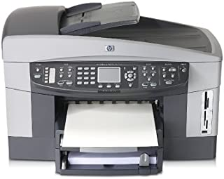 HP OfficeJet 7410 All-in-One
