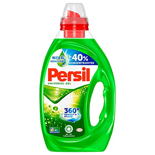 Persil 245792 Persil Universal Gel