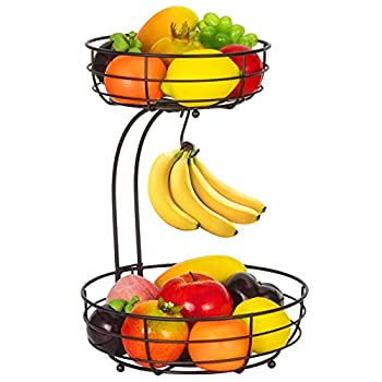 Best fruit bowls Reviews