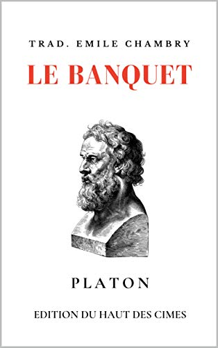 Le banquet (French Edition)