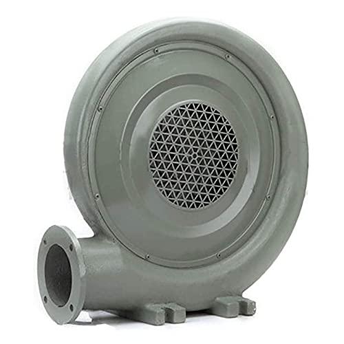 FHKBK Sopladores Centrífugos de Aire eléctrico Compacto y de bajo Consumo de...
