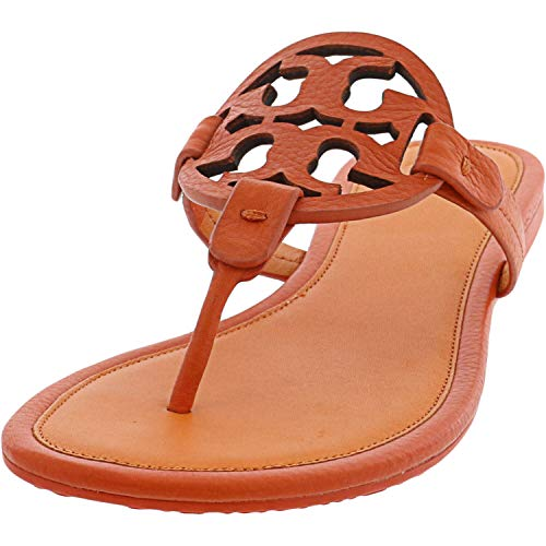 Women's Thong Sandal