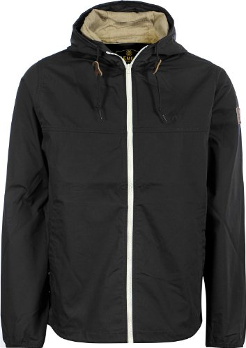 Element Herren Windbreaker Alder Windbreaker