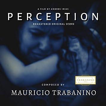 Perception (Original Score) (2021 Remaster)