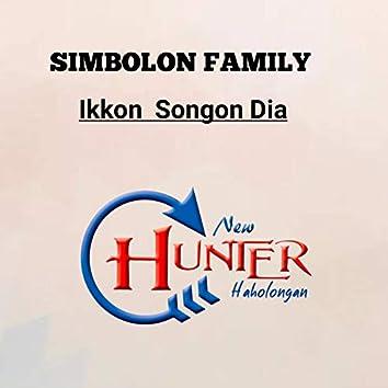 Ikkon Songon Dia