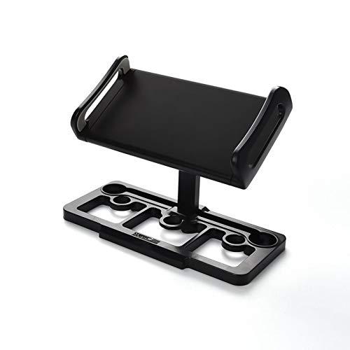 Hunpta @ Soporte de extensión para tablet giratorio 360° para mando a...