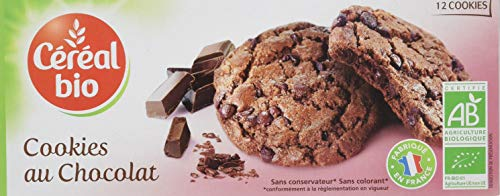 cookie cereal lidl